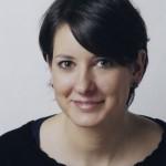 Amandine Tiphaigne